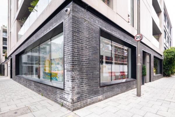 JGM Gallery
