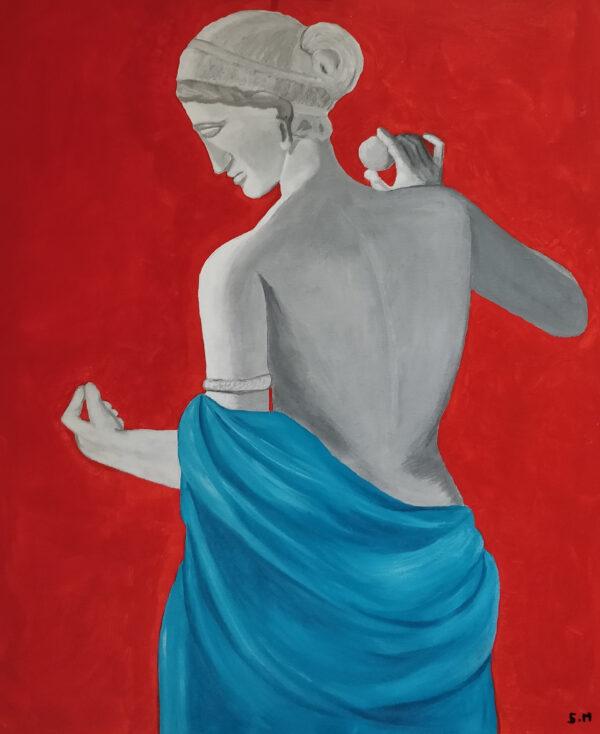 Venus d'Arles