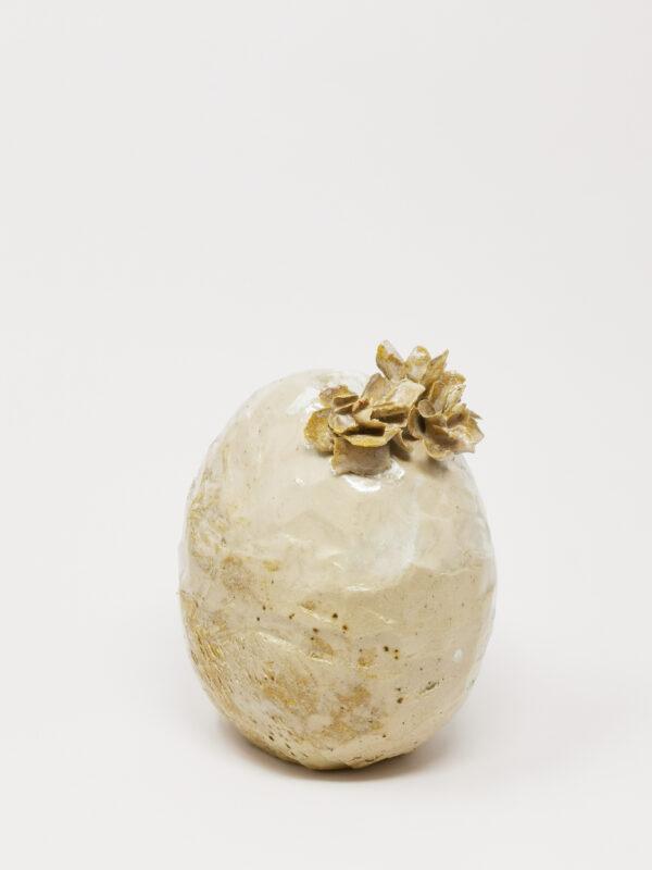 Untitled (vase)