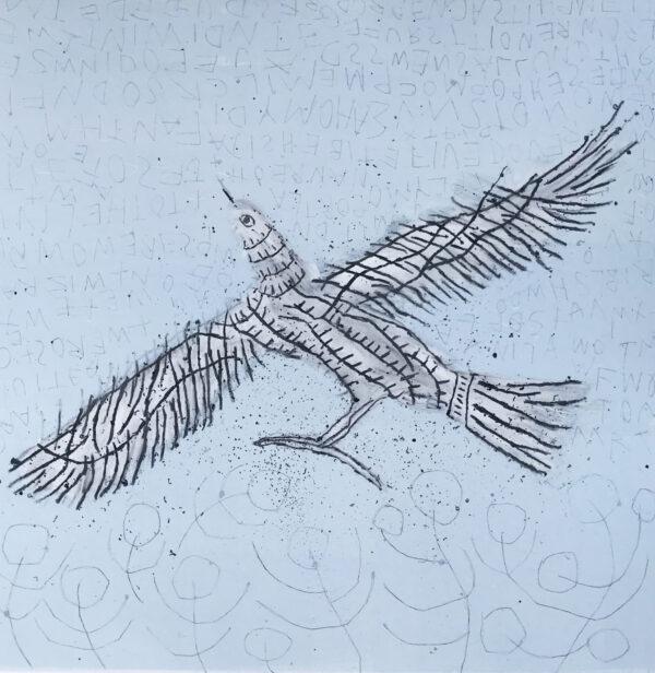 Yutori Bird
