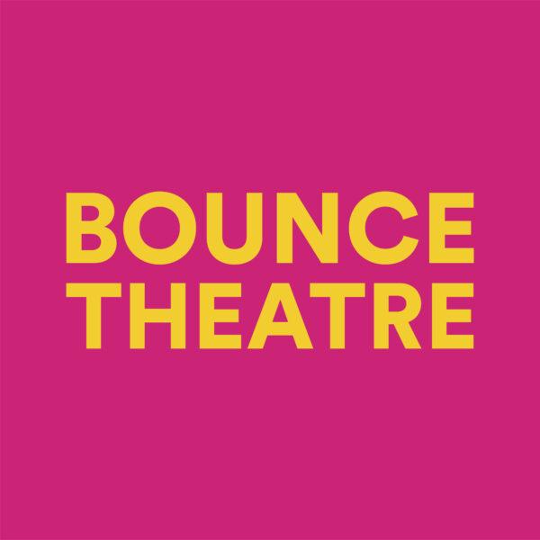 Bounce Theatre
